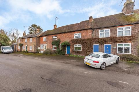 4 bedroom terraced house for sale - Church End, Redbourn, St. Albans, Hertfordshire