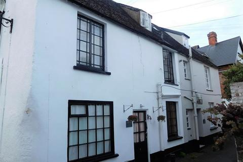 3 bedroom cottage for sale - Victoria House, Victoria Road, Topsham