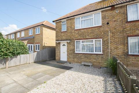 3 bedroom semi-detached house for sale - Lydia Road, Deal, CT14