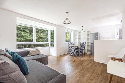 2 bedroom flat to rent - Southfield Park, Oxford, OX4