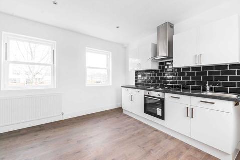 2 bedroom flat for sale - Cann Hall Road, Leytonstone