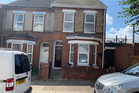 1 bedroom flat to rent - Portland Road , Luton LU4