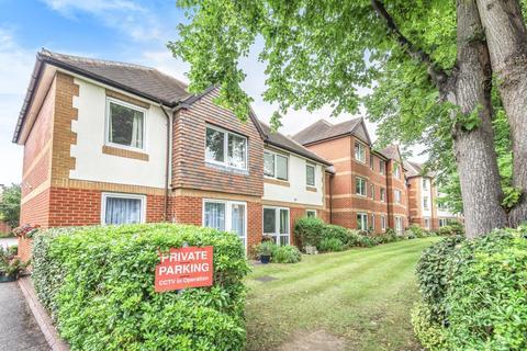 2 bedroom flat for sale - Banbury Road, Summertown, OX2