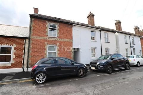 1 bedroom house share to rent - George Road