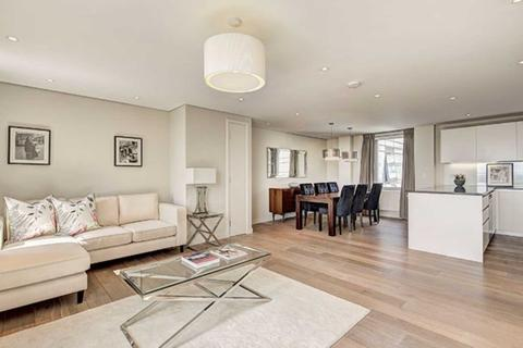 4 bedroom retirement property to rent - Merchant Square, Paddington, W2 1AN