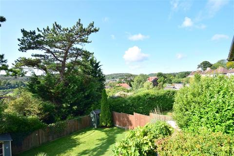 3 bedroom semi-detached house for sale - Prioress Walk, Dover, Kent