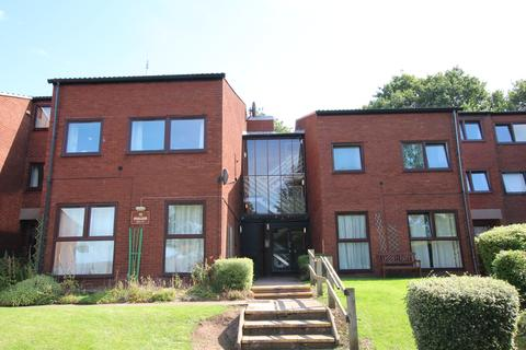 1 bedroom flat to rent - Mullein, 18 Badgers Bank Road, Mere Green, Sutton Coldfield B74