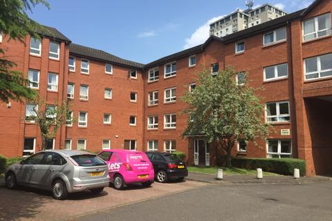 1 bedroom flat to rent - Holmlea Road, Battlefield, Glasgow