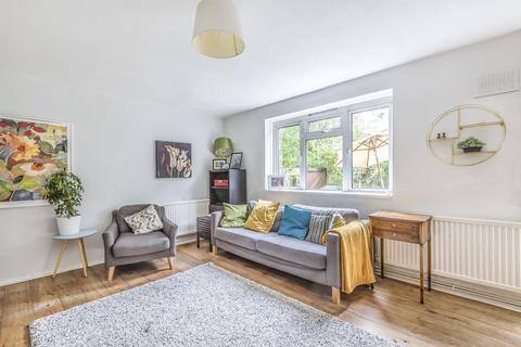 3 bedroom maisonette for sale - Bolster Grove, Crescent Rise, Alexandra Park