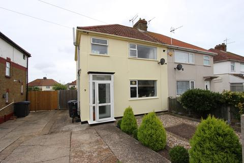 3 bedroom house for sale - Quern Road, Deal, CT14