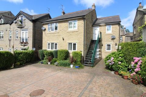 1 bedroom apartment for sale - DAVROL HOUSE, MICKLEFIELD LANE, RAWDON, LS19 6BA