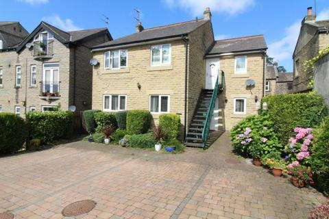 2 bedroom flat for sale - DAVROL HOUSE, MICKLEFIELD LANE, RAWDON, LS19 6BA