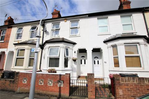 3 bedroom terraced house for sale - York Road, Reading, Berkshire, RG1