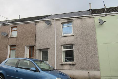2 bedroom terraced house for sale - Union Street, Maesteg, Bridgend. CF34 0BG