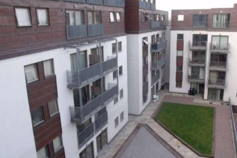 2 bedroom apartment to rent - Isaac Way, Manchester
