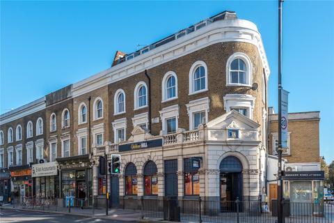 2 bedroom apartment to rent - Essex Road, Canonbury, Islington, N1