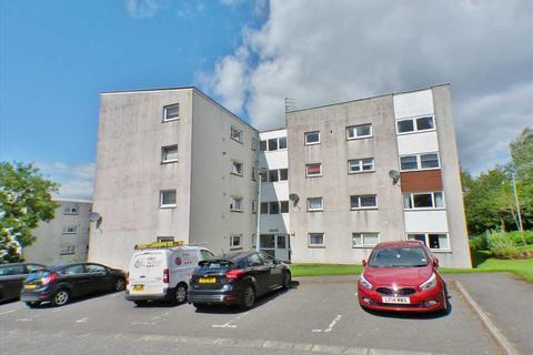 1 bedroom apartment for sale - Sandpiper Drive, Greenhills, EAST KILBRIDE