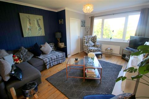 3 bedroom house to rent - Novers hill, Bristol, BS4