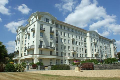 3 bedroom apartment for sale - Bath Hill Court, Bath Road, Bournemouth BH1