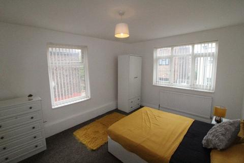 1 bedroom house share to rent - Windsor Road, Tuebrook, Liverpool