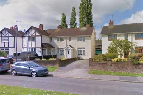 4 bedroom semi-detached house for sale - Dark Lane, Bedworth