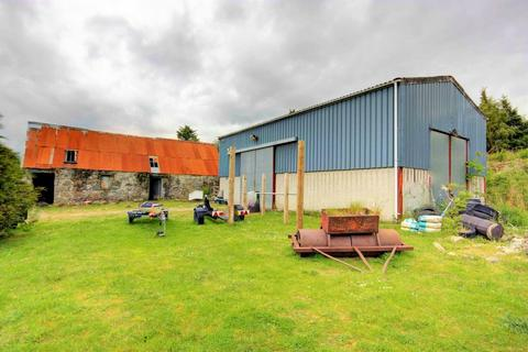 3 bedroom detached bungalow for sale - Torisdale, Topachy, Altass, By Lairg IV27 4EU