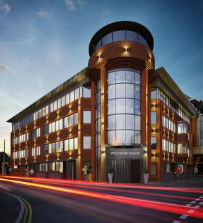 1 bedroom flat for sale - Spectrum House, Woking, GU21