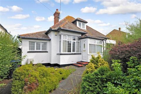 2 bedroom detached bungalow for sale - Reculver Road, Beltinge, Herne Bay, Kent