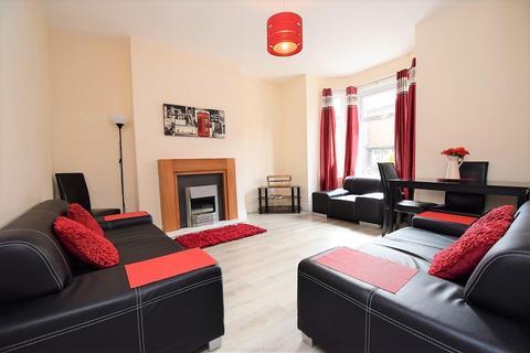 4 bedroom house to rent - Meldon Terrace, Heaton, Newcastle Upon Tyne
