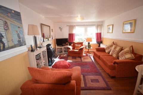 2 bedroom flat for sale - Phoenix Court, East Kilbride, South Lanarkshire, G74 3RB