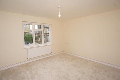 2 bedroom flat for sale - Severn Court, Broomhill, Sheffield, S10 2UF