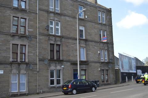 2 bedroom flat to rent - Strathmartine Road, , Dundee, DD3 8DE