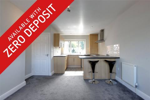2 bedroom flat to rent - Lanehouse Road, Thornaby