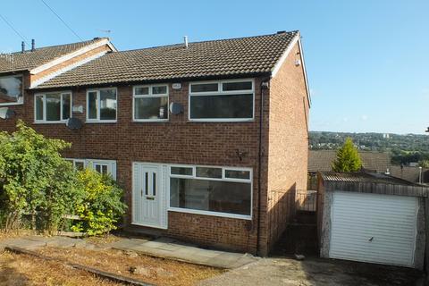 3 bedroom semi-detached house to rent -  Broad Lane,  Leeds, LS13