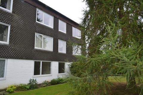 2 bedroom flat to rent - Larchfield Flats, Gough Way, Newnham