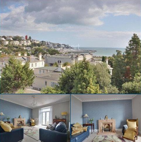 2 bedroom flat for sale - Falkland Road, Torquay