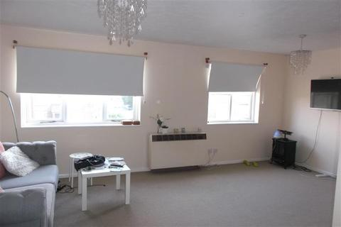 2 bedroom flat for sale - Kennedy Close, Mitcham, Surrey