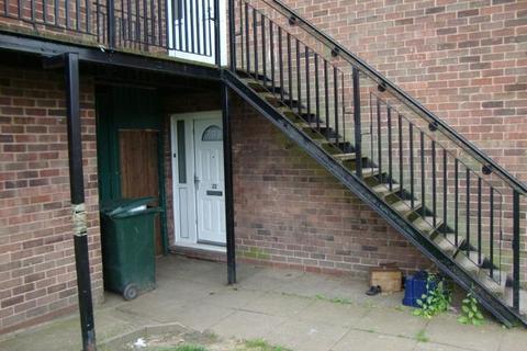 2 bedroom maisonette to rent - Heather Road, Aldermans Green CV2