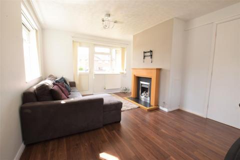 2 bedroom flat for sale - Masons Road, Headington, Oxford, OX3 8QN