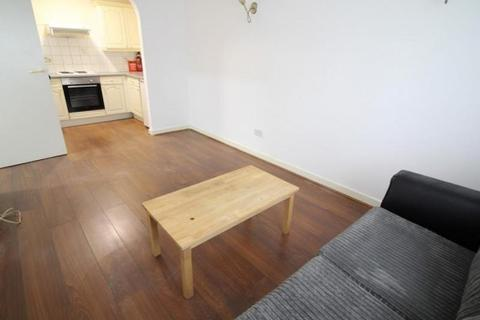 1 bedroom flat to rent - Richmond Court, Cathays, Cardiff