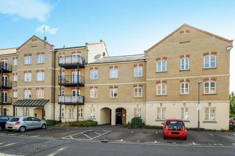2 bedroom apartment to rent - Coxhill Way, Aylesbury, HP21