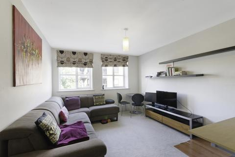 2 bedroom apartment for sale - St David's Square, Isle of Dogs, London E14