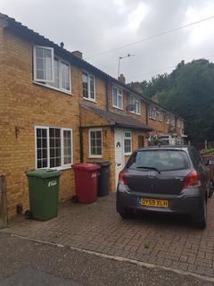 3 bedroom semi-detached house to rent - Hetherington Close