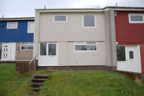 3 bedroom terraced house to rent - Cedar Place, East Kilbride G75