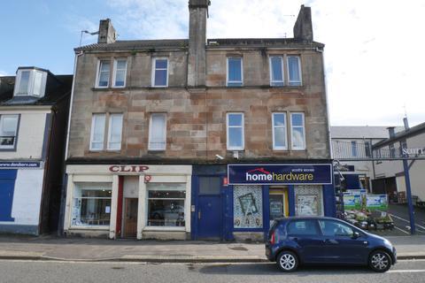 1 bedroom flat for sale - Main Street, Barrhead G78