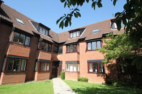 2 bedroom flat for sale - Cheltenham, ,