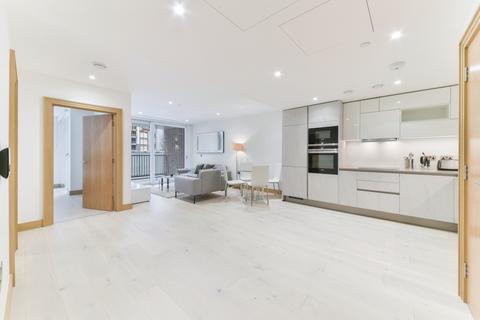 1 bedroom apartment to rent - Paddington Exchange, Paddington W2