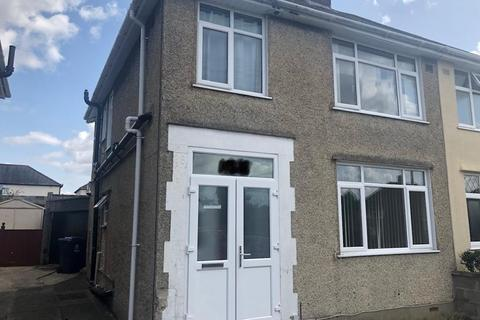 3 bedroom house to rent - Glebelands, HMO Ready 4 Sharers, OX3