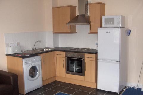 2 bedroom flat to rent - Far Gosford Street, Stoke CV1