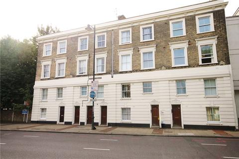 1 bedroom apartment for sale - Huguenot Terrace, 15-21 East Hill, London, SW18